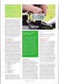Field Target, een sportieve uitdaging voor de luchtschutter - DFTA - Page 2