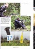 Field Target, een sportieve uitdaging voor de luchtschutter - DFTA - Page 3