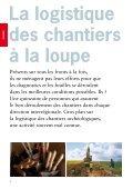 et v us - Inrap - Page 2