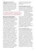 et v us - Inrap - Page 3