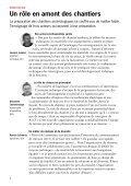 et v us - Inrap - Page 6