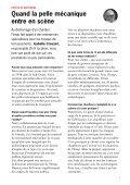 et v us - Inrap - Page 7