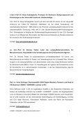 PRESSEKONFERENZ - Lansky Ganzger & Partner - Seite 2