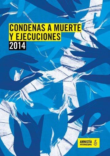 informeamnistia2014