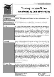 Download (72 kb) - Jugendbildungsstätte Kurt Löwenstein