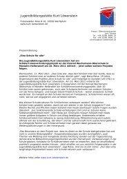 Download (26 kb) - Jugendbildungsstätte Kurt Löwenstein