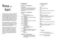 Download (258 kb) - Jugendbildungsstätte Kurt Löwenstein