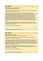 Mo, 14. April 2008 Beginn: 19.30 Uhr Vom Bücherverbrenner zum ...