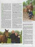 Einmal Olympiade reiten - bramall-dusche.de - Page 2