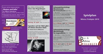 Hans-Ernst-Straße 13 85625 Glonn Telefon 08093.904293 Telefax ...