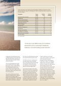 Cruise passengers love St. Kitts - Ashcroft & Associates - Page 3