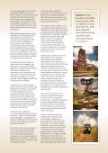 Cruise passengers love St. Kitts - Ashcroft & Associates - Page 5
