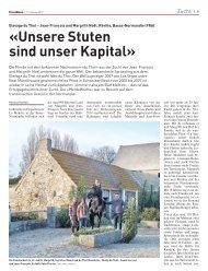 14.05.2013 18:04:53Pferdewoche 13.02.2013 - Martin Fuchs
