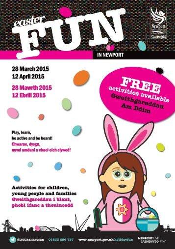 Easter-Fun-brochure-March-2015