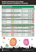 Easter-Fun-brochure-March-2015 - Page 3