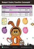 Easter-Fun-brochure-March-2015 - Page 5