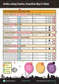 Easter-Fun-brochure-March-2015 - Page 6