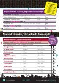 Easter-Fun-brochure-March-2015 - Page 7