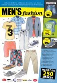 Download hier het ARO Zomer Magazine - ARO Fashion Gear - Page 4