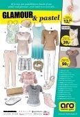 Download hier het ARO Zomer Magazine - ARO Fashion Gear - Page 5