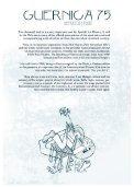 mm - Daniel Casares - Page 7