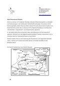 Medienmaterial - International Takhi Group - Seite 6