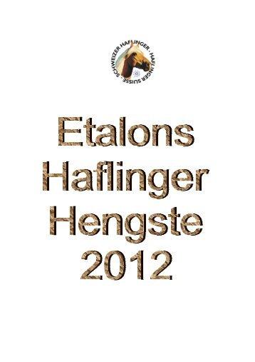 Online-Hengstkatalog --> pdf (1.5 MB)