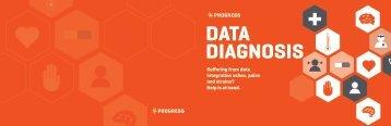 DATA DIAGNOSIS