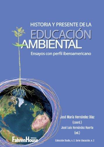 Historia_y_Presente_de_la_Educación_Ambiental_(1)_tcm7-367900