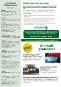 Kommuninfo 1 - Älmhults kommun - Page 2