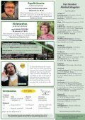 Kommuninfo 1 - Älmhults kommun - Page 3