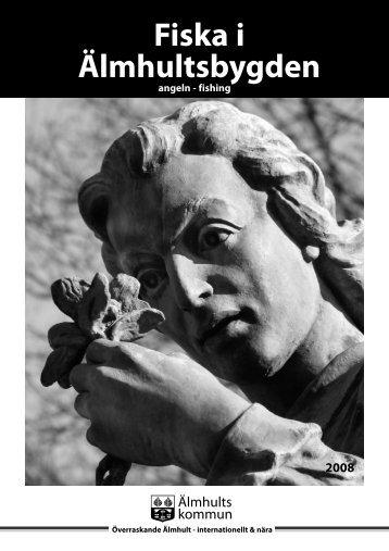 Fiske 2008.pdf