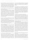 Der etwas andere Chef - Brand eins - Seite 3