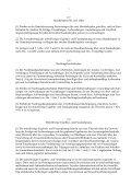 GemHVO-Doppik - Seite 7