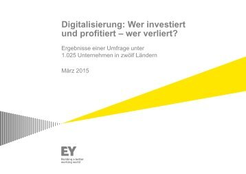 EY-Studie-Digitalisierung-2015