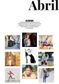 NOEmeLIA la revista nº 19 abril 2015 - Page 4