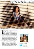 NOEmeLIA la revista nº 19 abril 2015 - Page 5