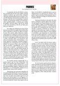 NOEmeLIA la revista nº 19 abril 2015 - Page 7