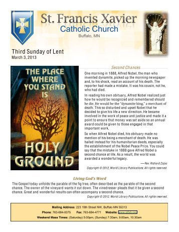 catholic singles in michigan center Michigan michigan center catholic singles we offer a truly catholic environment, thousands of members, and highly compatible matches based on your personality, shared faith, and lifestyle.