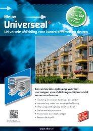 Universeal