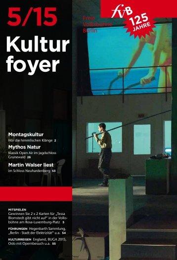 FVB-Kulturfoyer-05-2015