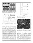 V olume 19 | Number 15 | 2009 Journal of Ma terials C hemistry P ... - Page 5