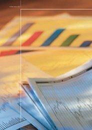 08 informac financ - Uralita