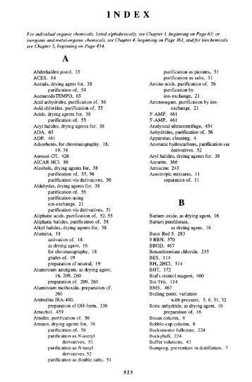 523 - Nouvelle page 1