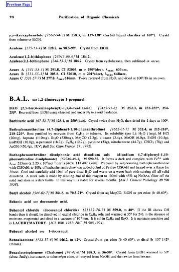 La - Nouvelle page 1 - Free