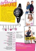 WATCHES Jewellery - Pierre Lannier - Page 3