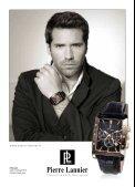 WATCHES Jewellery - Pierre Lannier - Page 6