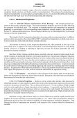 steel - Nouvelle page 1 - Free - Page 3