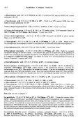 220 (+)-a-Fenchol (lR-1,3,3-trimethyl-norbornan-2 ... - Nouvelle page 1 - Page 3