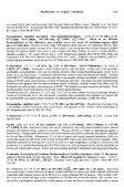 220 (+)-a-Fenchol (lR-1,3,3-trimethyl-norbornan-2 ... - Nouvelle page 1 - Page 4